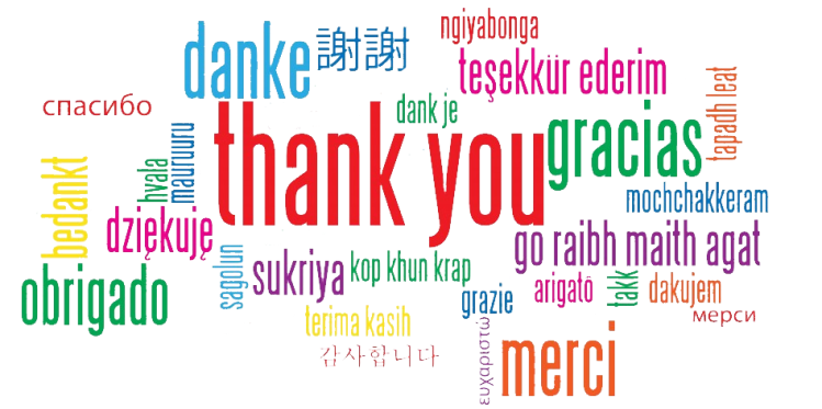 thank-you-message2_edited-1