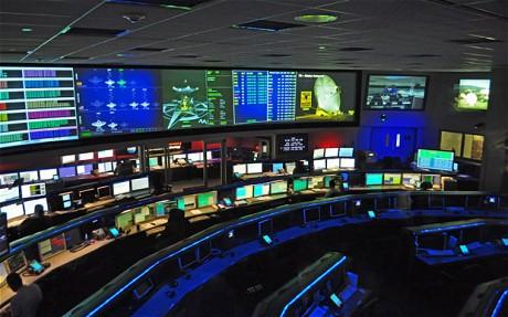 620-missioncontrol_2300133c