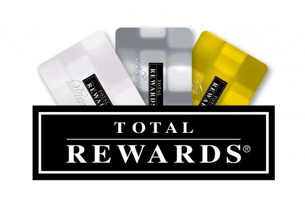 Total_Rewards_2.35162852_std