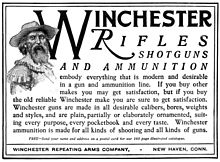 220px-winchester_repeating_arms_co-_ad_1900
