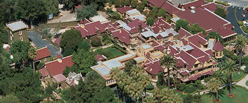 grand-estate-tour-photo